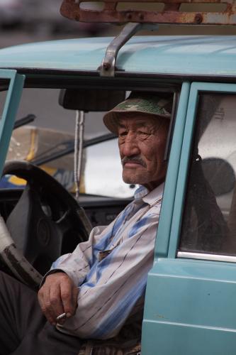 Kazakhstan - Saty 079