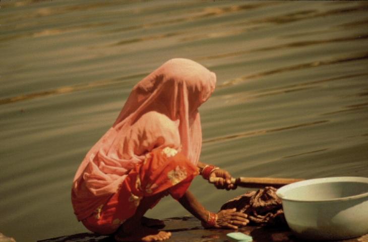 India - Udaipur 08