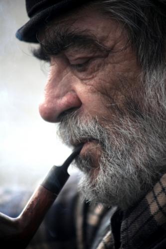 Albania - Gjirokaster 080