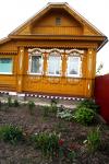 Russia - Suzdal 080