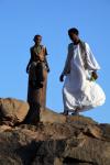 Sudan 081 - Jebel Barkal