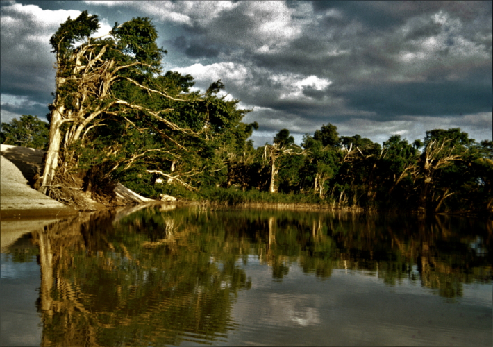 Laos - South 083