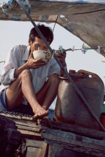 Vietnam - Mekong Delta 084