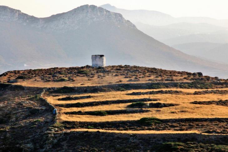 Greece - Amorgos - Hora 084