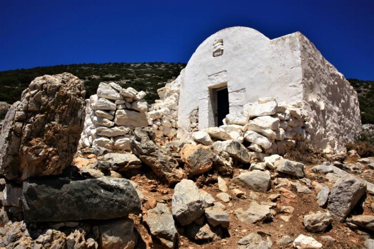Greece - Astypalaia 084 - Vathy