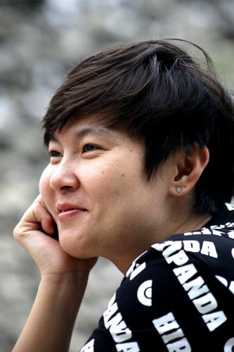 China - Guangxi 086 - Yangshuo
