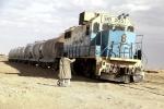 Mauritania 086 - Ben Amera