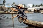 Vietnam - Mekong Delta 087
