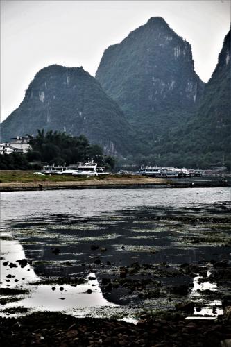 China - Guangxi 089 - Yangshuo