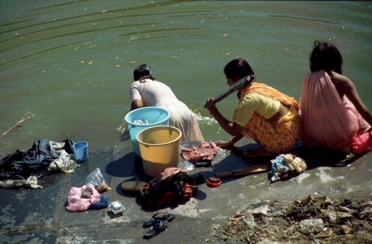 India - Udaipur 09