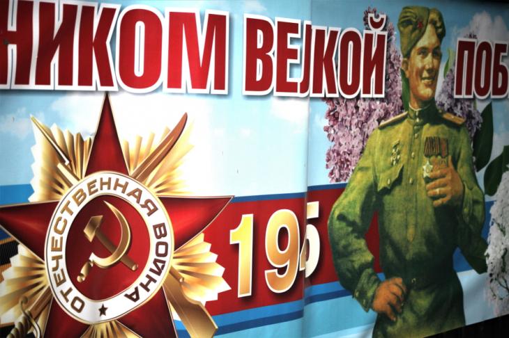 Russia - Suzdal 090