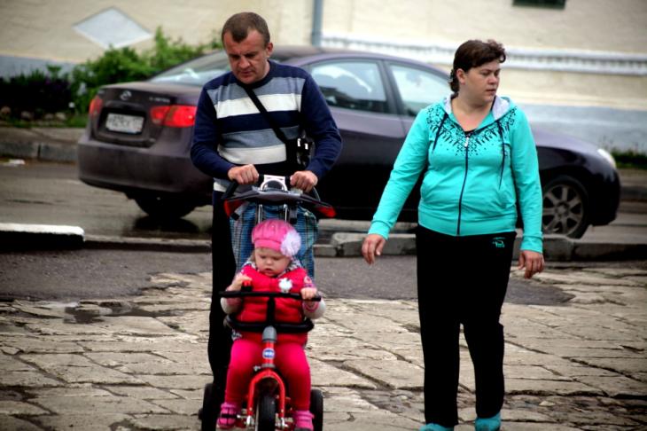 Russia - Suzdal 091
