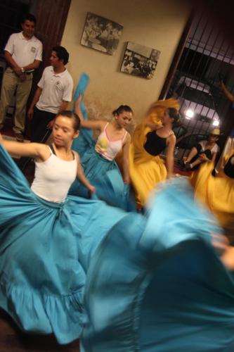 Mexico - Campeche 092