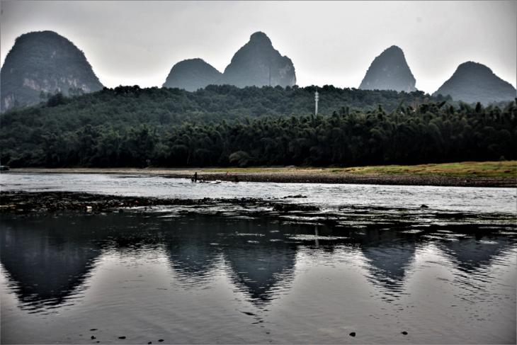 China - Guangxi 092 - Yangshuo