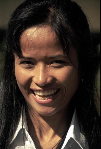 Indonesia - Sulawesi - Tanatoraja 093
