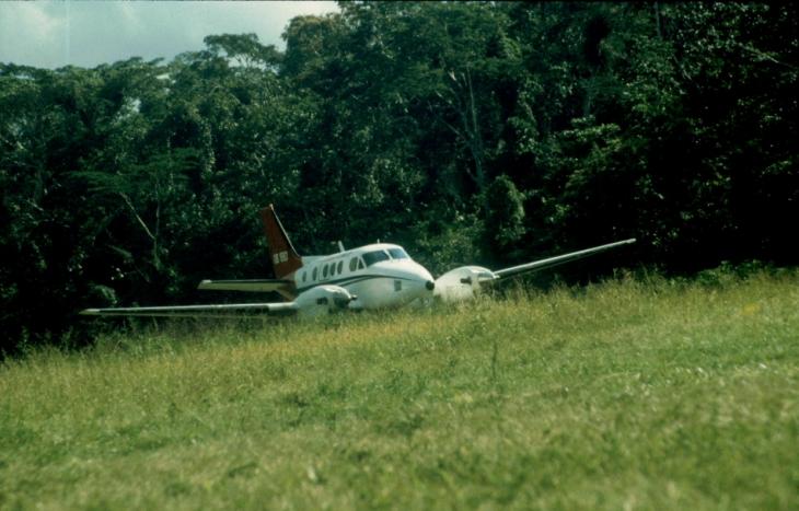 Peru - Amazonas 94