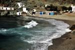 Greece - Folegandros 093 - Agios Georgios beach