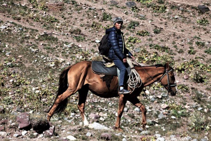 Kyrgyzstan 093 - Tulpar Kul