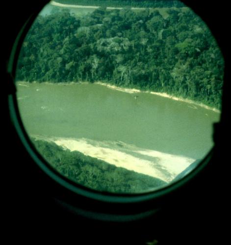Peru - Amazonas 95