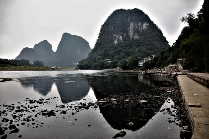 China - Guangxi 094 - Yangshuo