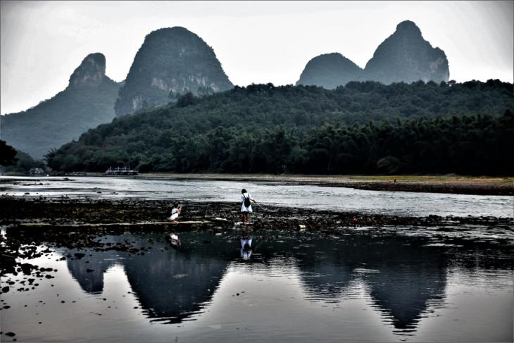 China - Guangxi 095 - Yangshuo