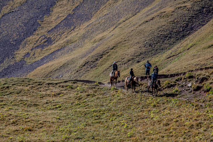 Kyrgyzstan 096 - Tulpar Kul