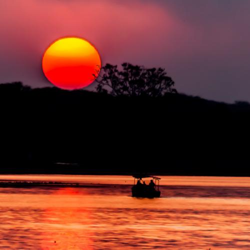 India - Madhya Pradesh - Maheshwar 095