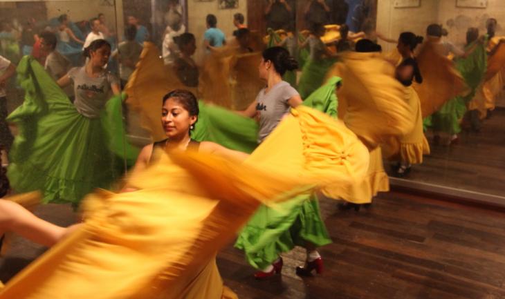Mexico - Campeche 096
