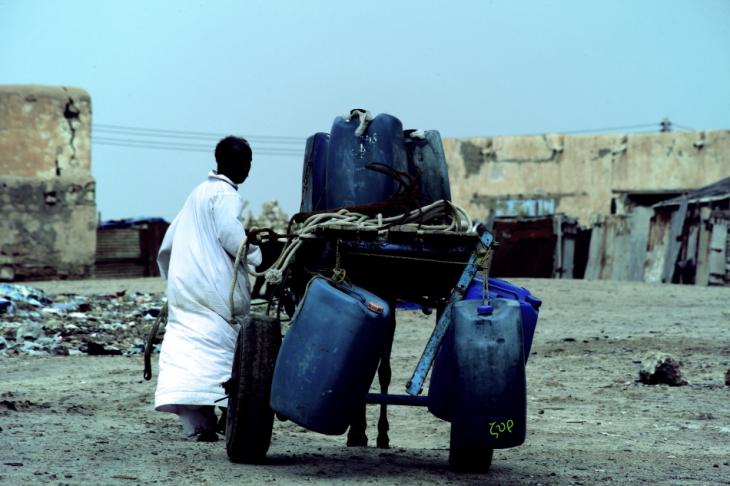 Sudan - Suakin 096