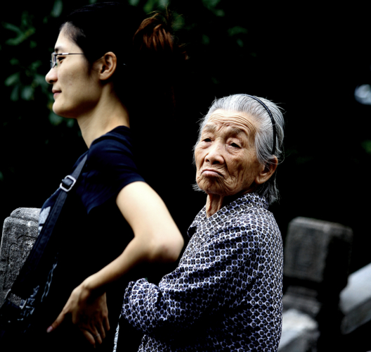 China - Guangxi 096 - Yangshuo