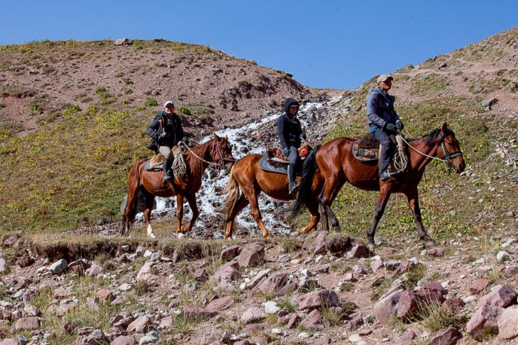 Kyrgyzstan 097 - Tulpar Kul