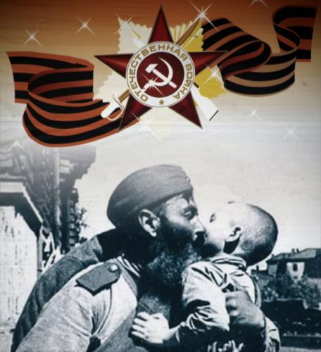 Russia - Tobolsk 098