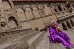 India - Madhya Pradesh - Maheshwar 049.