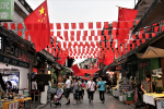 China - Guangxi 098 - Yangshuo