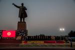 Kyrgyzstan - Osh 099