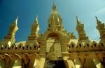 Laos - Vientiane 099