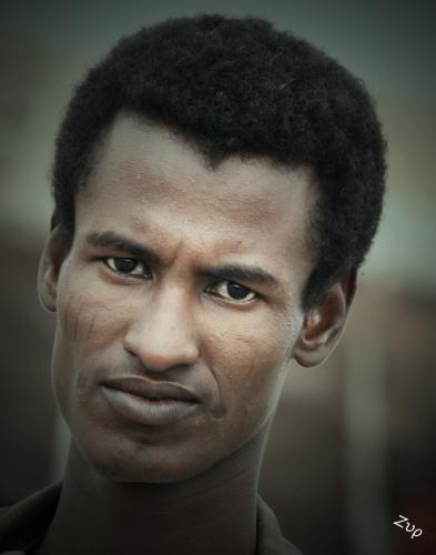 Sudan - Suakin 102