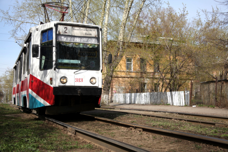 Russia - Tomsk 103