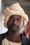 Sudan 104 - On the road
