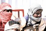Sudan 106 - On the road