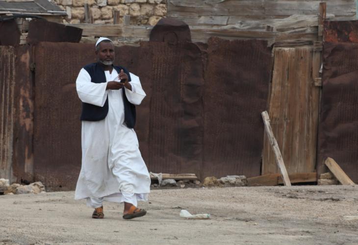 Sudan - Suakin 108