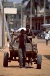Benin - Atlantic coast 010