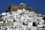 Greece - Astypalaia - Hora 110