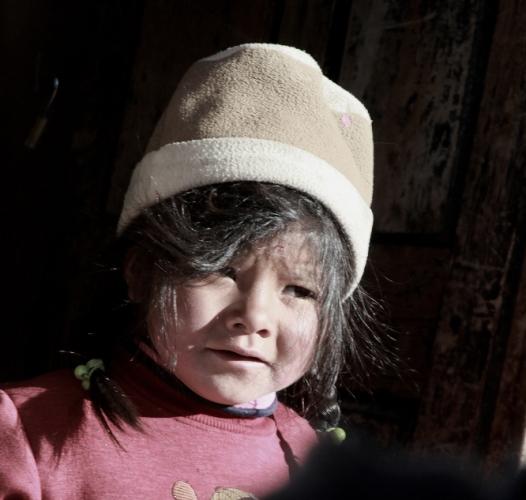 Bolivia - Itinerary Sur Lipez-Tupiza 115 / Quetena Chico