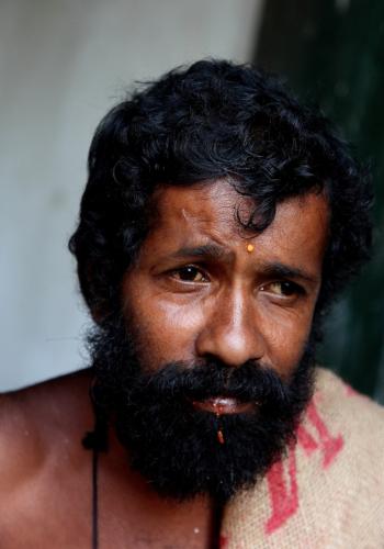 Sri Lanka - Kandy 116