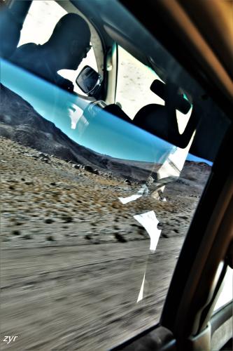 Tajikistan 117 - On the road to Bulunkul