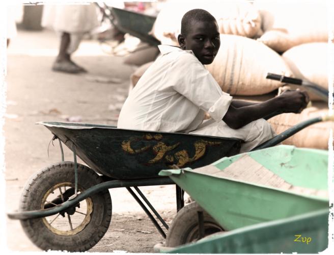 Sudan - Kassala 118