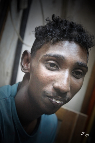 Sudan - Khartoum 120