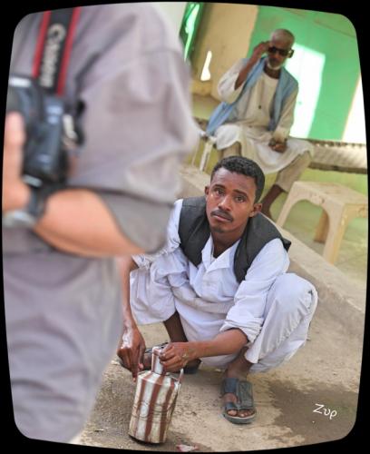 Sudan - Kassala 120