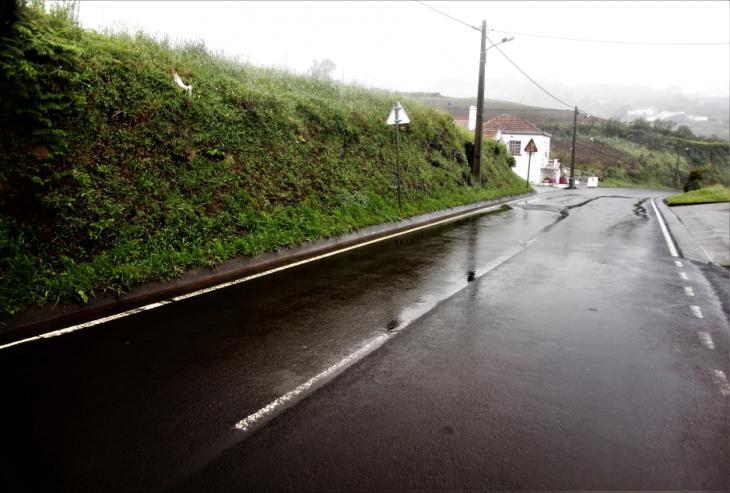 Portugal - Azores - Flores 122